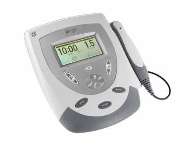 ultrasound.webp