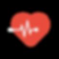 skyewinslow-7-Heart,Cardiovascular Healt