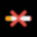 skyewinslow-20-Stop Smoking.png