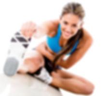 photo woman exercise motivation.jpg