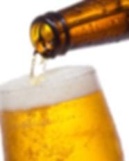 Beer being poured.jpg