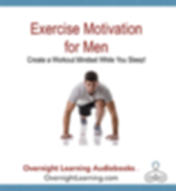 Exercise Motivation Men Cover1.png