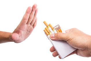No to cigarettes.jpg