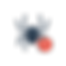 skyewinslow-6-Fears,Phobias.png