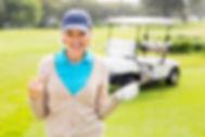 positive self talk golf.jpg