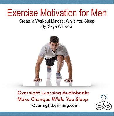 Mens Workout motivation.png