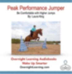 peak performance jumper.png