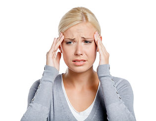 Lady with headache.jpg