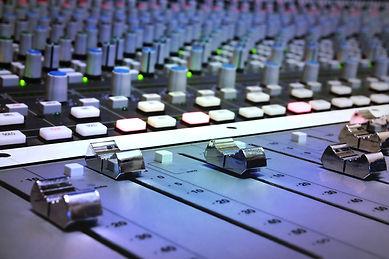 Audio Editing.jpg