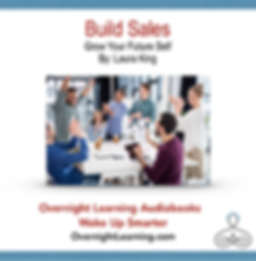 Build Sales.png