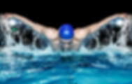 diving_swimming.jpg