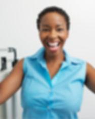 Weight loss lady black woman.jpg