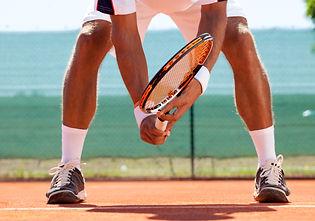master tennis fear.jpg