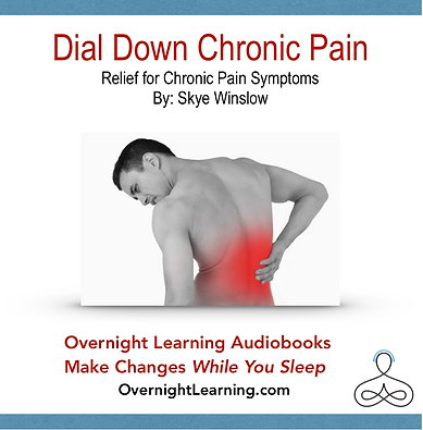 Dial Down Chronic Pain.png