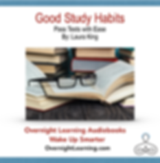 study habits.png