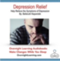 Depression Relief Belles.png