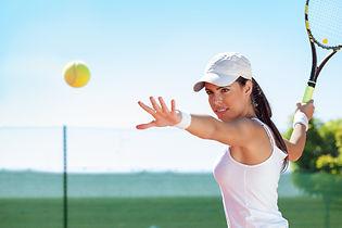 tennis focus & concentration.jpg