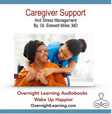 Caregiver Support.png