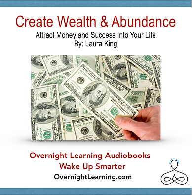 Wealth & Abundance.png