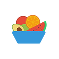 skyewinslow-23-Weight Loss,Healthy Eatin
