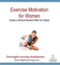 Exercise Motivation Women Cover1.png