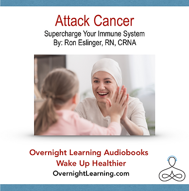 Attack cancer audio.png