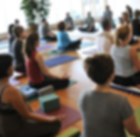 indoor group guided meditation.png