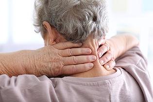 Help managing chronic pain.jpg