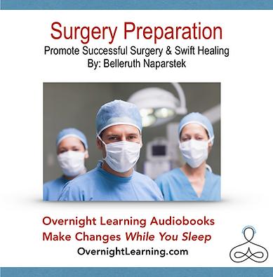 Surgery Preparation.png