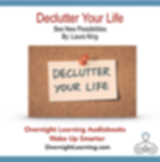declutter your life.png