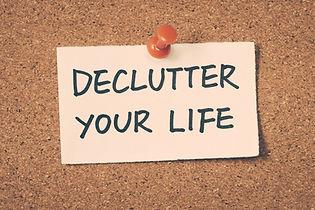 Declutter Life.jpg