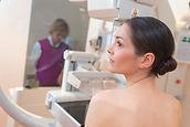 mammogram anxiety.jpg