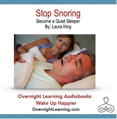stop snoring.png