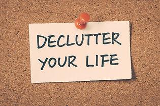 declutter you life.jpg