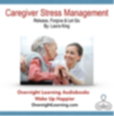 caregiver stress mgmt .png