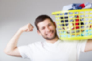 Man wiht laundry basket copy.jpeg
