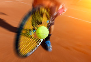 peak performance tennis.jpg
