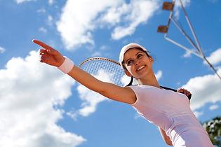 Release peformanc anxity tennis.jpg