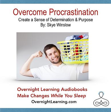 Overcome Procrastination.png
