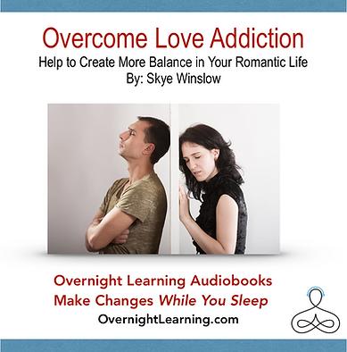 Love addiction.png