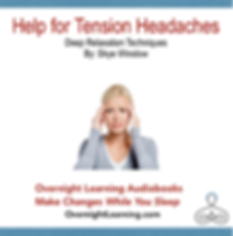 Help for Tension Headaches.png