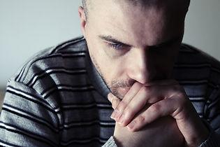Depresson Man PHto.jpg
