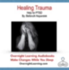 Healing Trauma PTSD.png