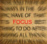 Concentration_Focus.jpg