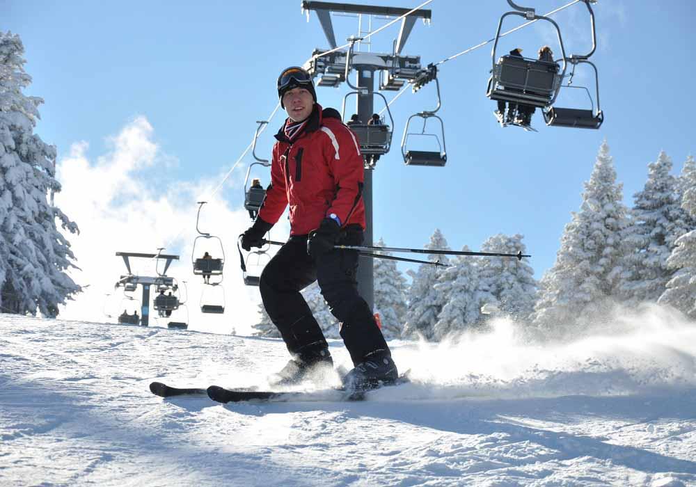 نتيجة بحث الصور عن الرياضة المتاحة في يلوا بفصل الشتاء