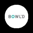 Bowld Logo-white.png