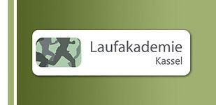 Partner Laufakademie Kassel