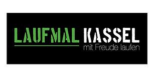 Partner Laufmal Kassel