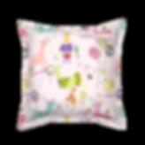 llama pillow pink.png