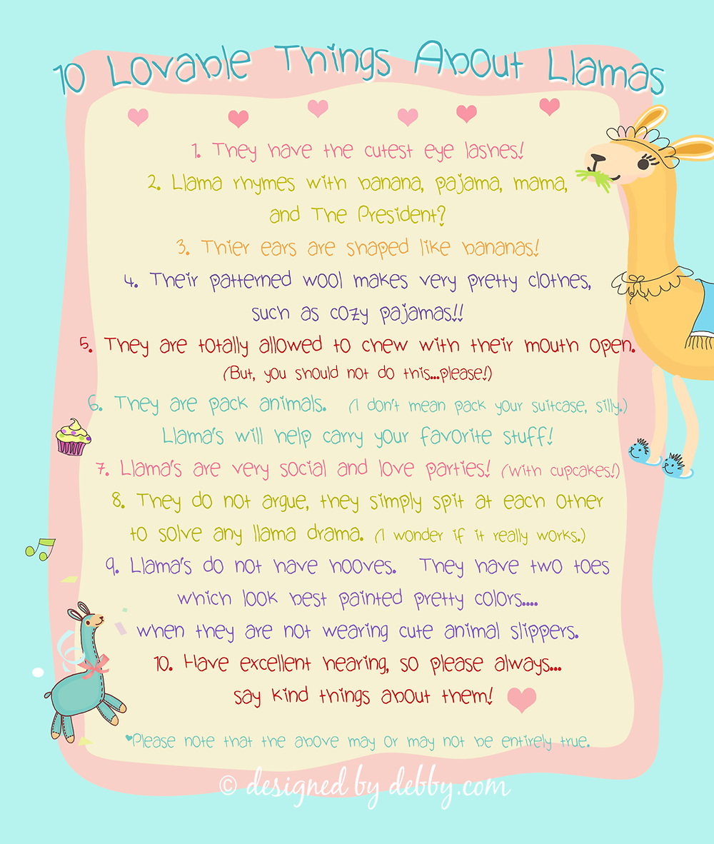 10 loveable things -wix.png